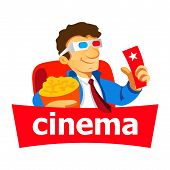 Cinema Man