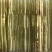 Texture Of Gem Onyx