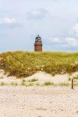 Lighthouse Darsser Ort