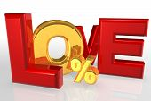 Love Zero Finance