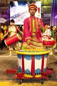 Colours of Malaysia Festival 2010