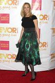 LOS ANGELES - DEC 7:  Lisa Kudrow at the