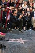 LOS ANGELES - DEC 8:  Orlando Bloom at the Peter Jackson Hollywood Walk of Fame Ceremony at the Dolby Theater on December 8, 2014 in Los Angeles, CA