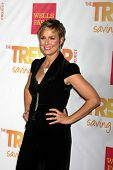 LOS ANGELES - DEC 7:  Melora Hardin at the
