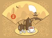 China tea_006.eps