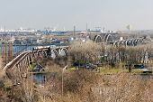 picture of dnepropetrovsk  - Merefo - JPG