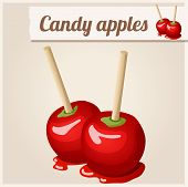picture of candy  - Detailed Icon - JPG