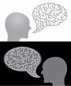 Discurso inteligente