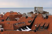 World Heritage Visby
