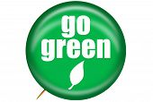 pic of environmentally friendly  - Graphic of  - JPG
