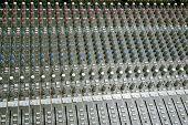 Audiomixer Overview