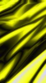 Imitation Of Fabric, Material, Curtains. Abstract Art Background Or Surface Of A Planet. Abstract Ar poster