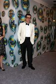 LOS ANGELES - JAN 15:  Ty Burrell. arrives at  the HBO Golden Globe Party 2012 at Beverly Hilton Hotel on January 15, 2012 in Beverly Hills, CA