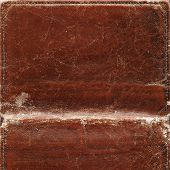 old leather texture