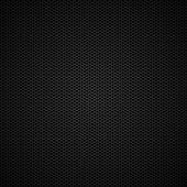 Texture - metal grid