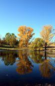 Hatrock Park