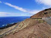 Hierro, Canary Islands