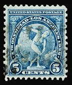 Olympics 1932