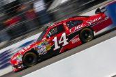 NASCAR: September 19 Sylvania 300