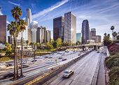 picture of cbd  - Los Angeles - JPG