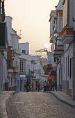Rota, Espanha