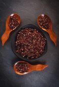 Sichuan chinese Red Pepper