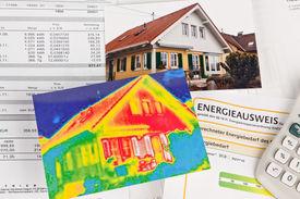 pic of thermal  - save energy - JPG