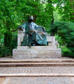 Monument Anonymous
