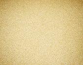 Whiteboards Cork Texture Background