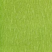 Square Background Of Fibrous Structure Green Paper
