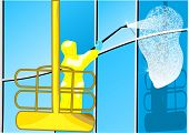Building Washing