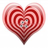 Targeted Love