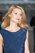NEW YORK - MAY 18: Actress Claire Danes attends the 69th Annual American Ballet Theatre Spring Gala at The Metropolitan Opera House on May 18, 2009 in New York City.