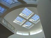 Getty Museum