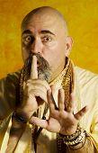 Funny Guru
