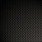 Fibra tejido de carbono