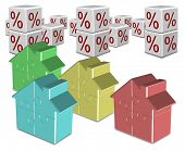 Mortgage And Interest Rates