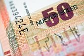 Peruvian Currency