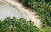 Englishmans Bay (Tobago) 02