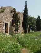 Fortezza Grounds