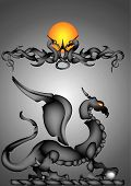 Dragon.eps