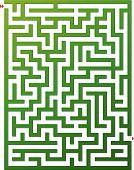 Maze.eps