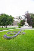 Wien, Áustria
