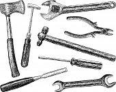 Tools.eps