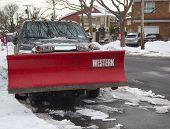 New York City ready for clean up after massive snowstorms strik