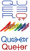Queer sign