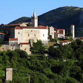Croatia - Istria