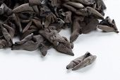 dried jew's-ear