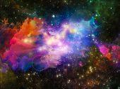 Nebula Composition