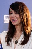 LOS ANGELES - AUG 7:  Natasha Leggero at the